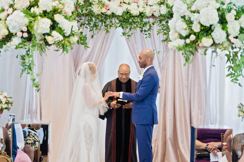 elegant-wedding-in-durham-nc-10.jpg