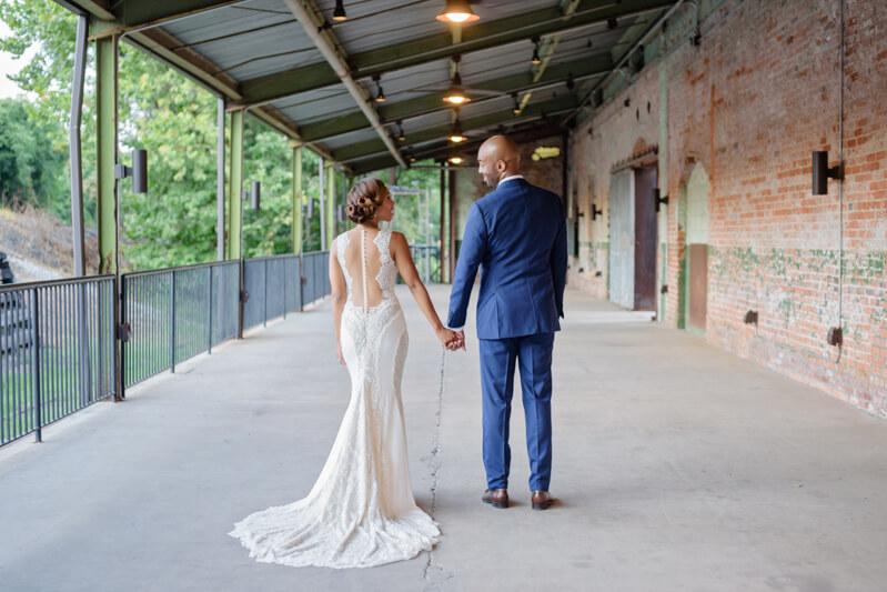 elegant-wedding-in-durham-nc-18.jpg