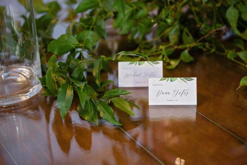 elegant-wedding-in-durham-nc-12.jpg