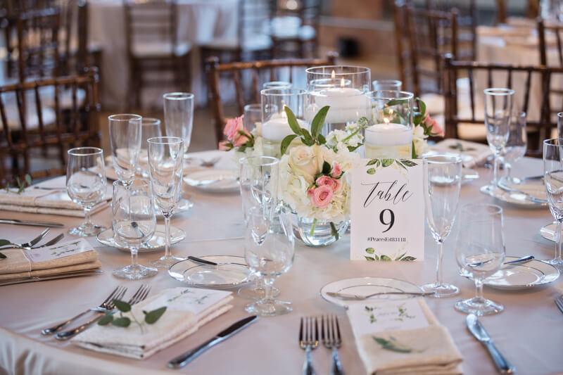 elegant-wedding-in-durham-nc-13.jpg