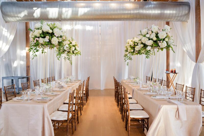 elegant-wedding-in-durham-nc-15.jpg