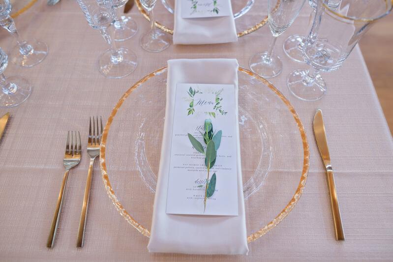elegant-wedding-in-durham-nc-14.jpg