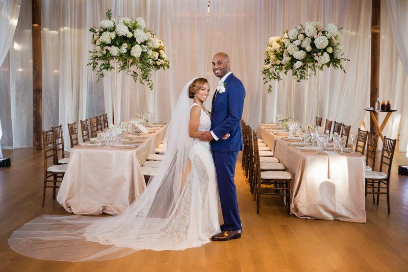 elegant-wedding-in-durham-nc-16.jpg