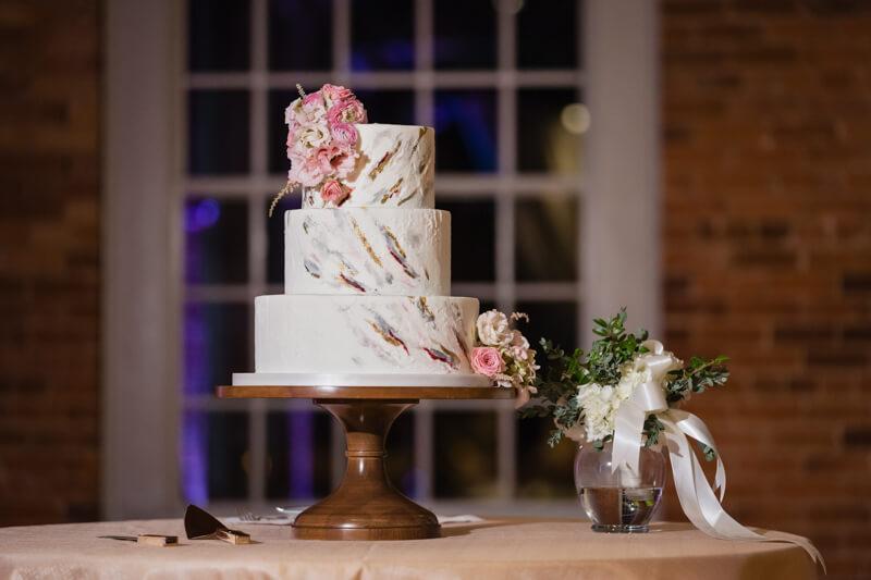 elegant-wedding-in-durham-nc-19.jpg