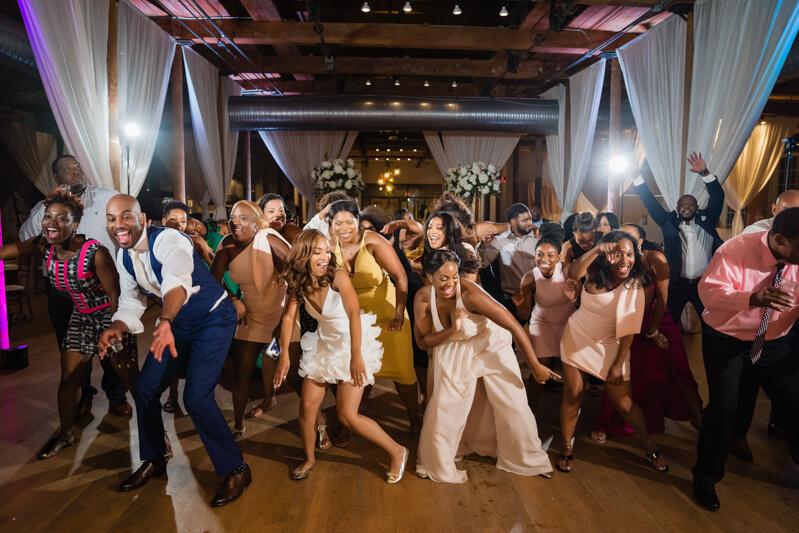 elegant-wedding-in-durham-nc-21.jpg