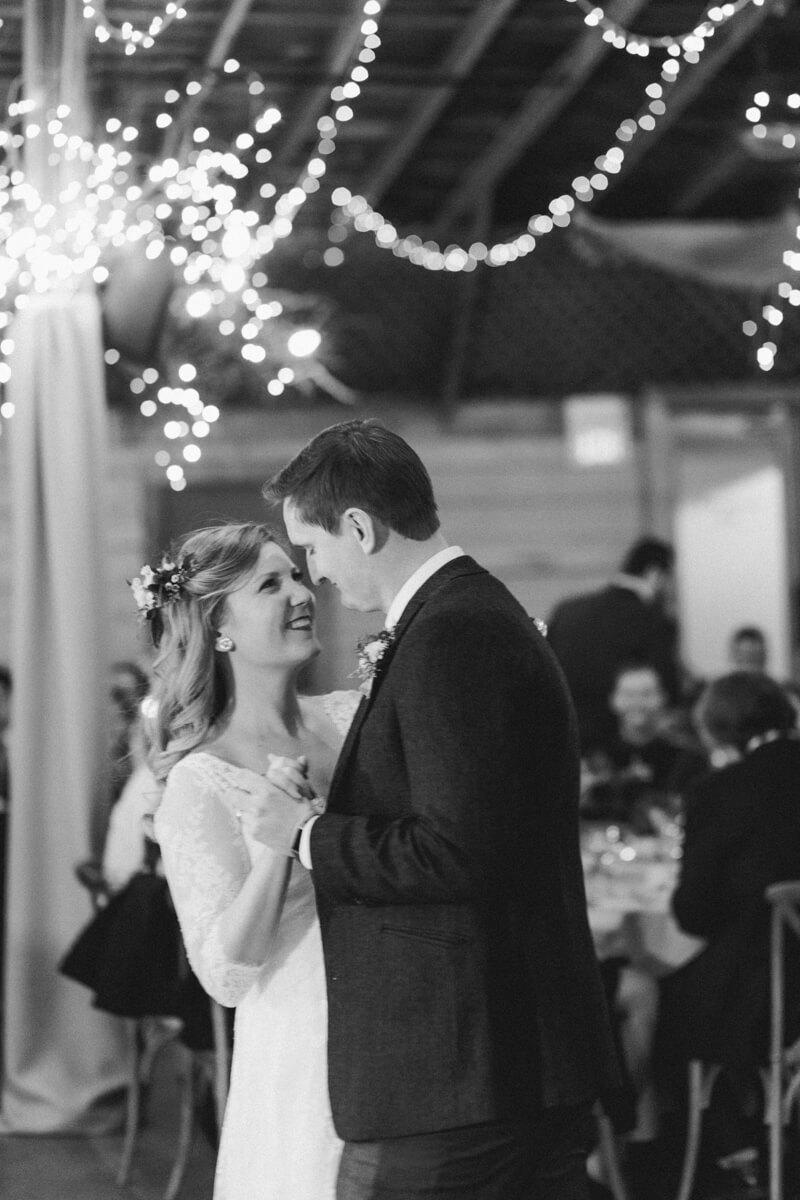 whimsical-winter-nc-wedding-photos-2.jpg