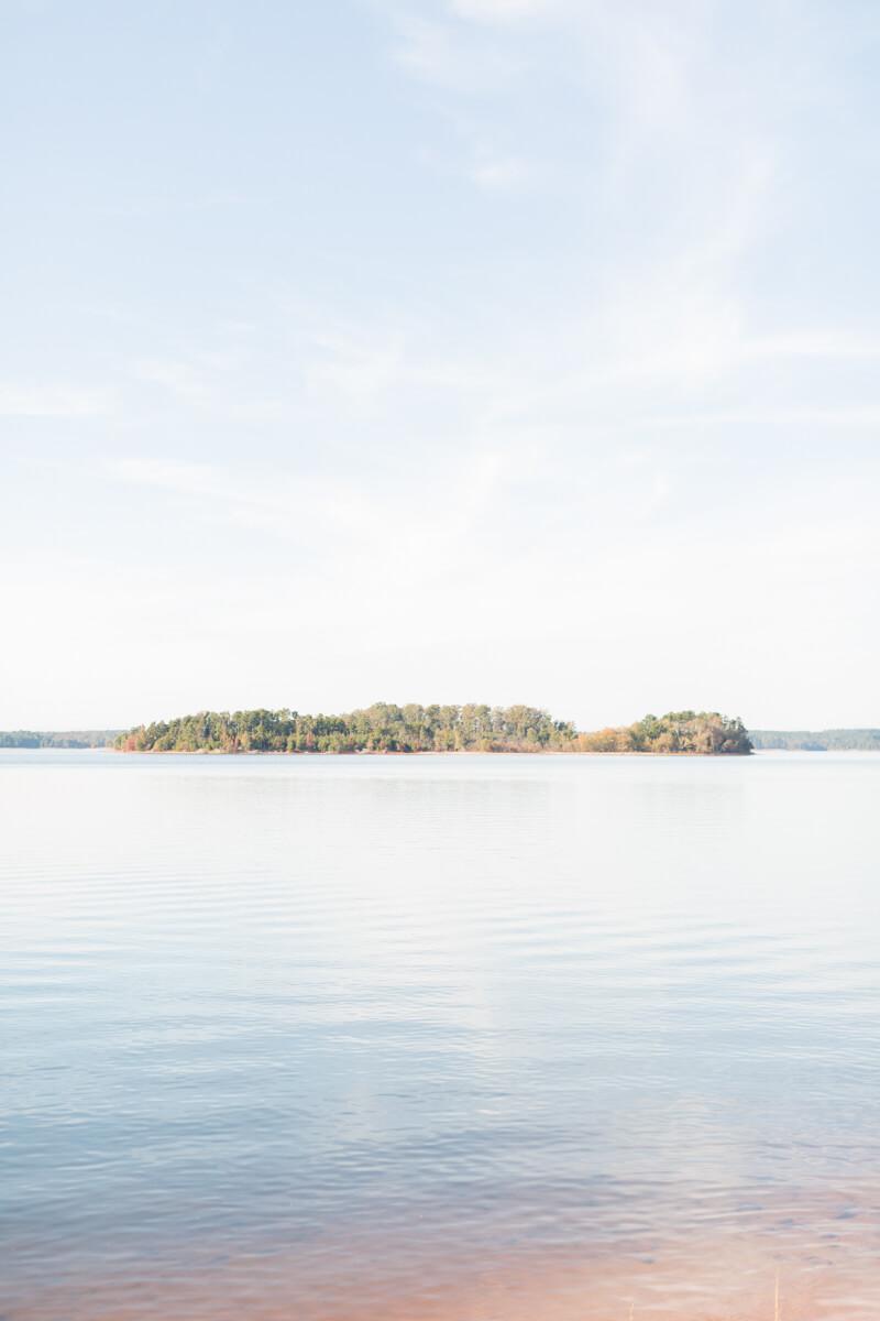 lakeside-sc-engagement-photos.jpg