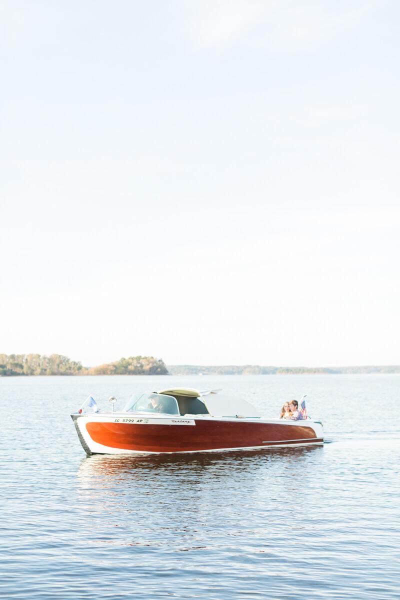 lakeside-sc-engagement-photos-8.jpg