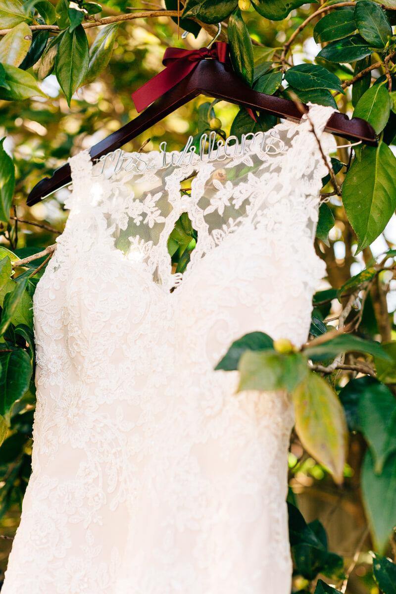 goldsboro-north-carolina-wedding.jpg