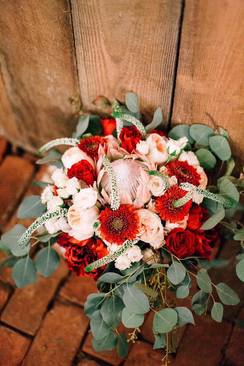 goldsboro-north-carolina-wedding-24.jpg