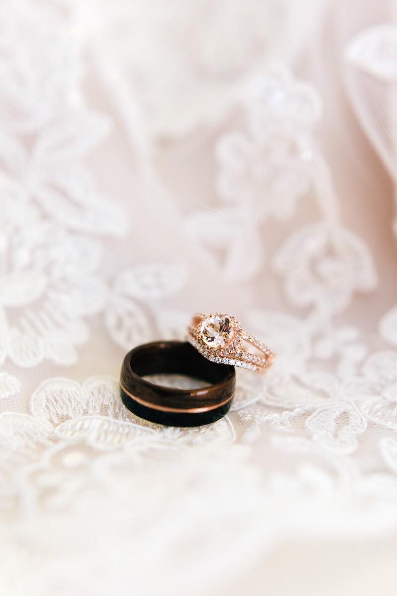 goldsboro-north-carolina-wedding-2.jpg