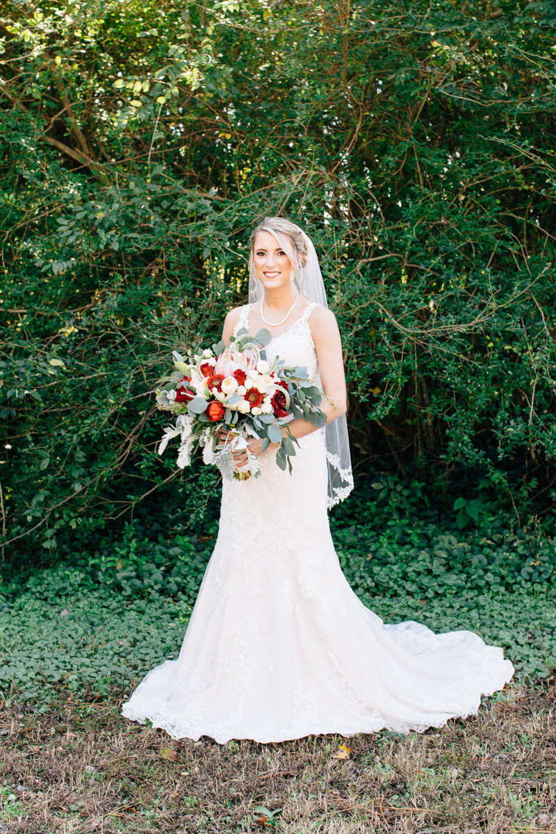 goldsboro-north-carolina-wedding-6.jpg