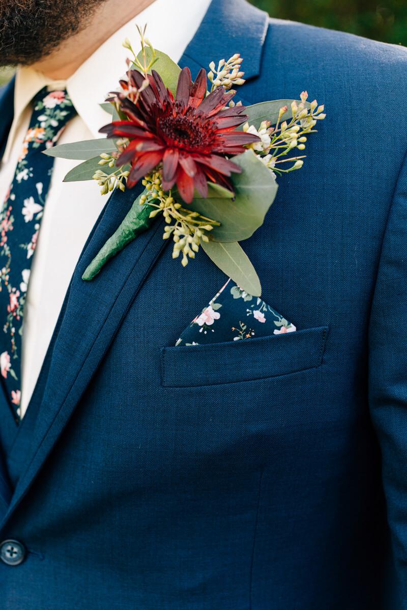 goldsboro-north-carolina-wedding-10.jpg