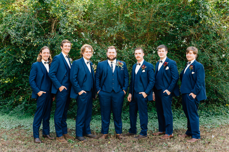 goldsboro-north-carolina-wedding-11.jpg