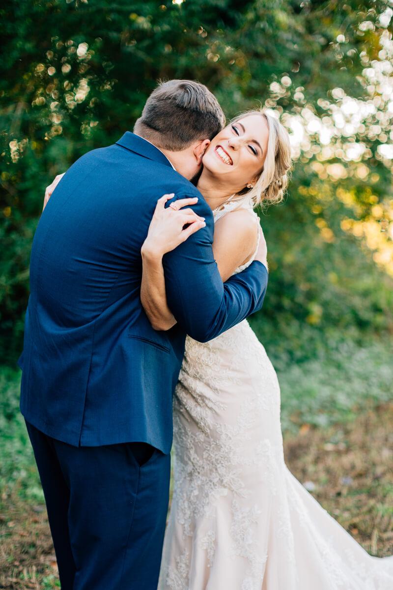 goldsboro-north-carolina-wedding-17.jpg