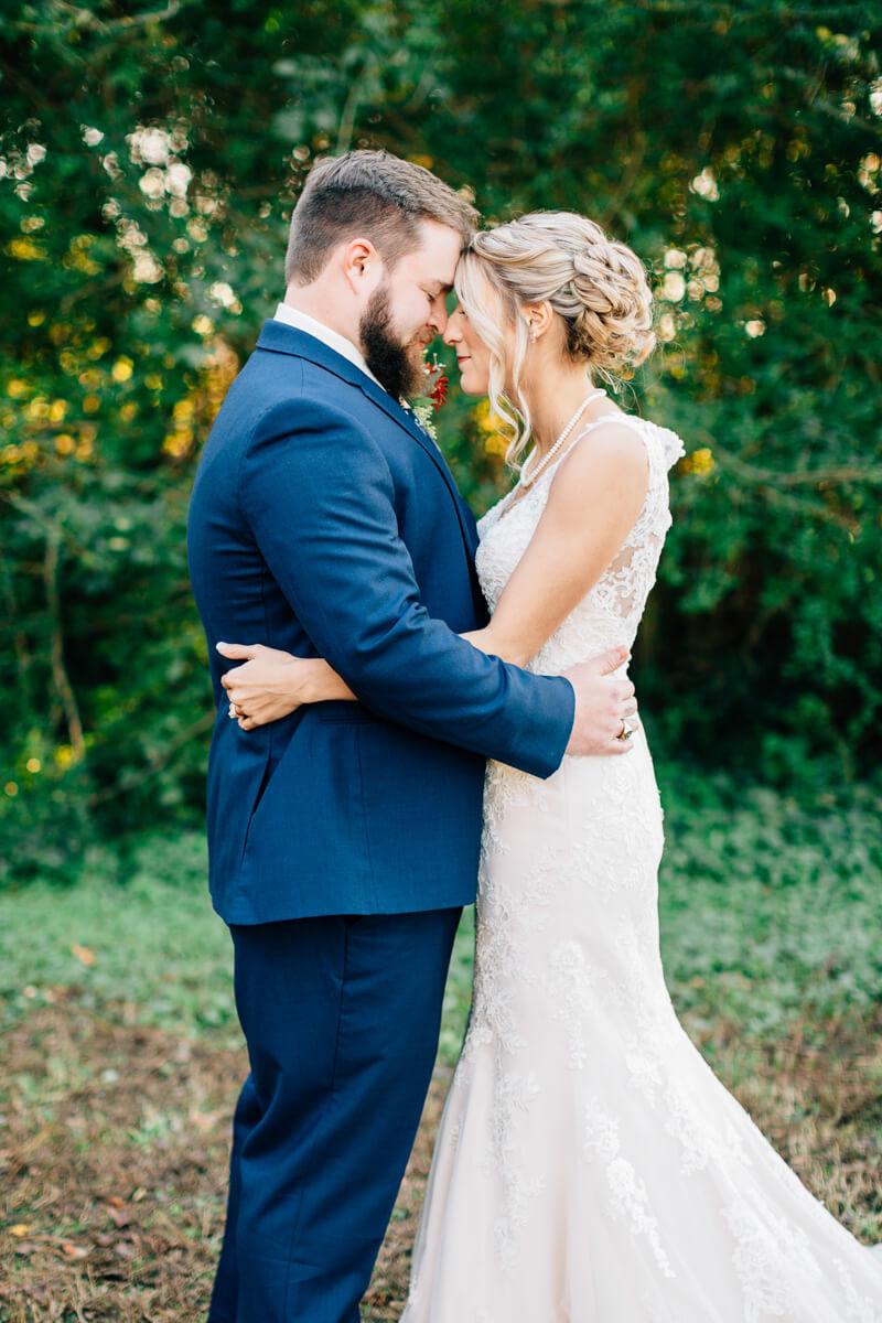 goldsboro-north-carolina-wedding-18.jpg