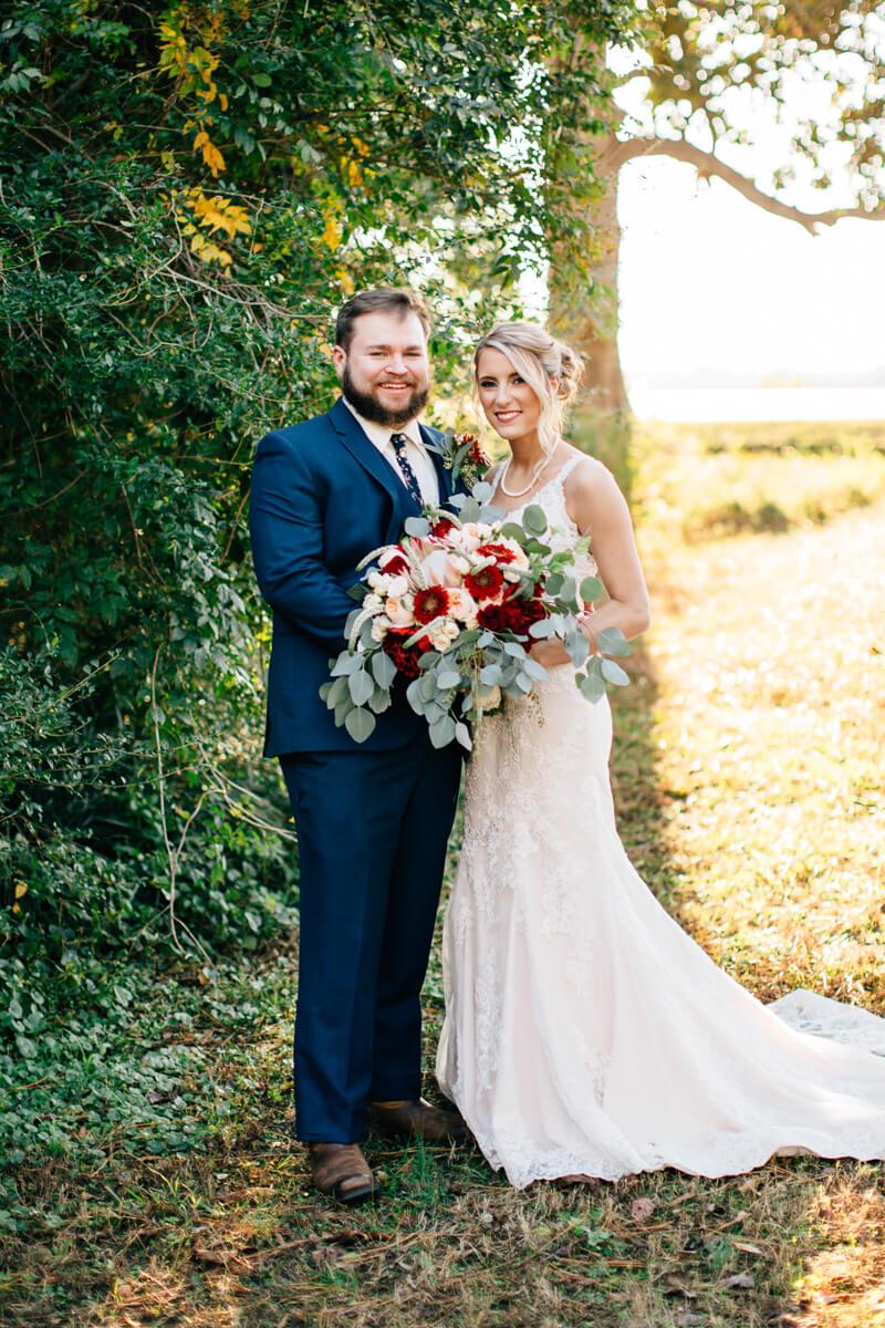 goldsboro-north-carolina-wedding-16.jpg