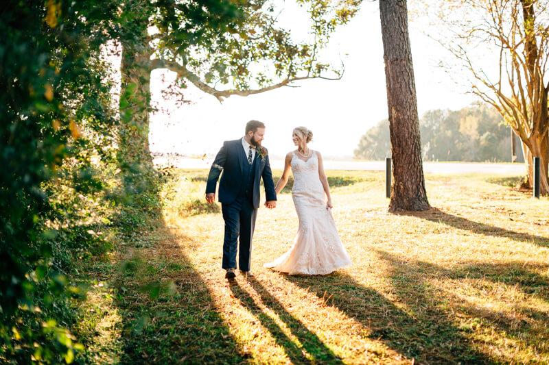 goldsboro-north-carolina-wedding-15.jpg
