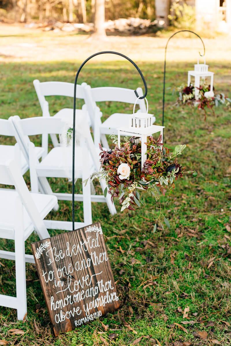 goldsboro-north-carolina-wedding-13.jpg