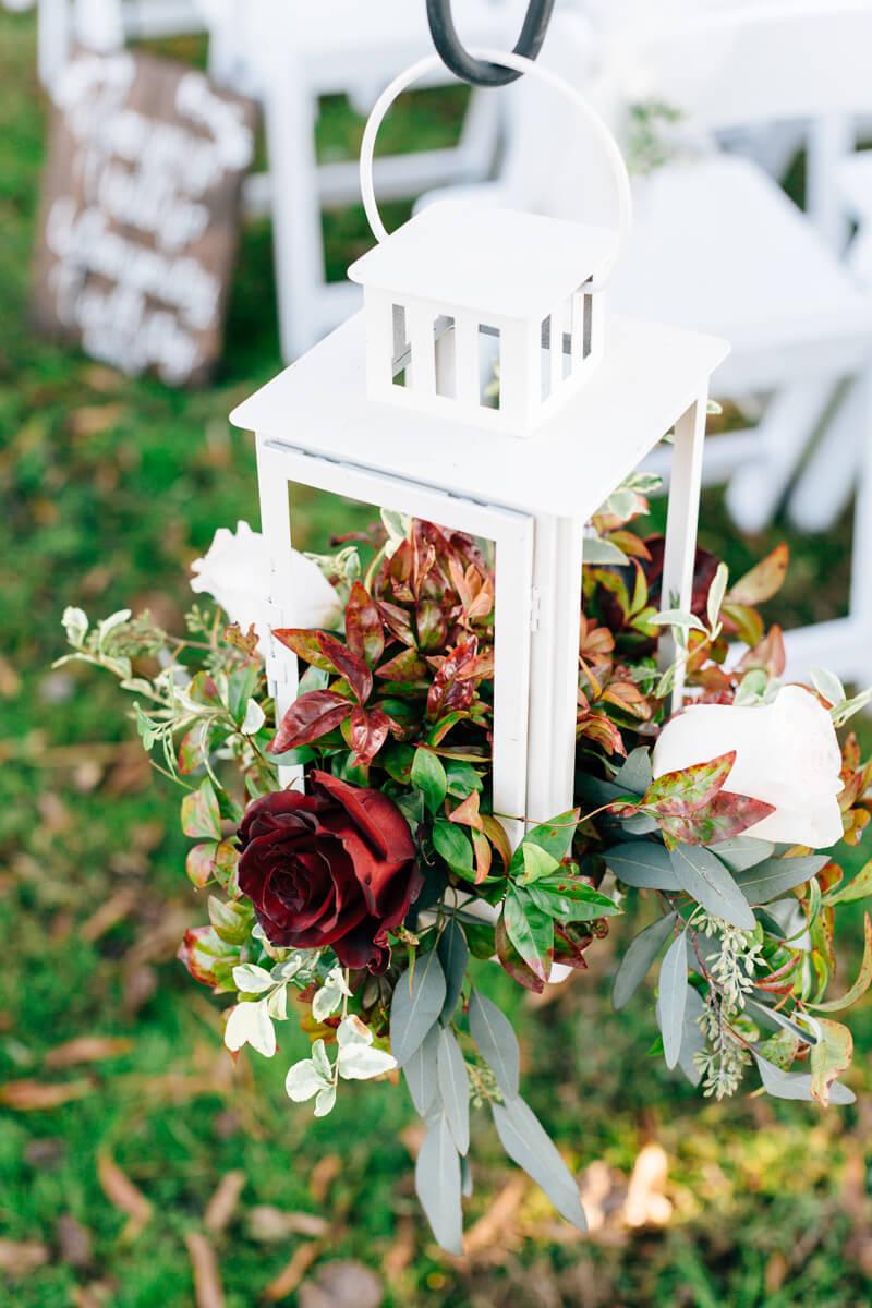 goldsboro-north-carolina-wedding-12.jpg
