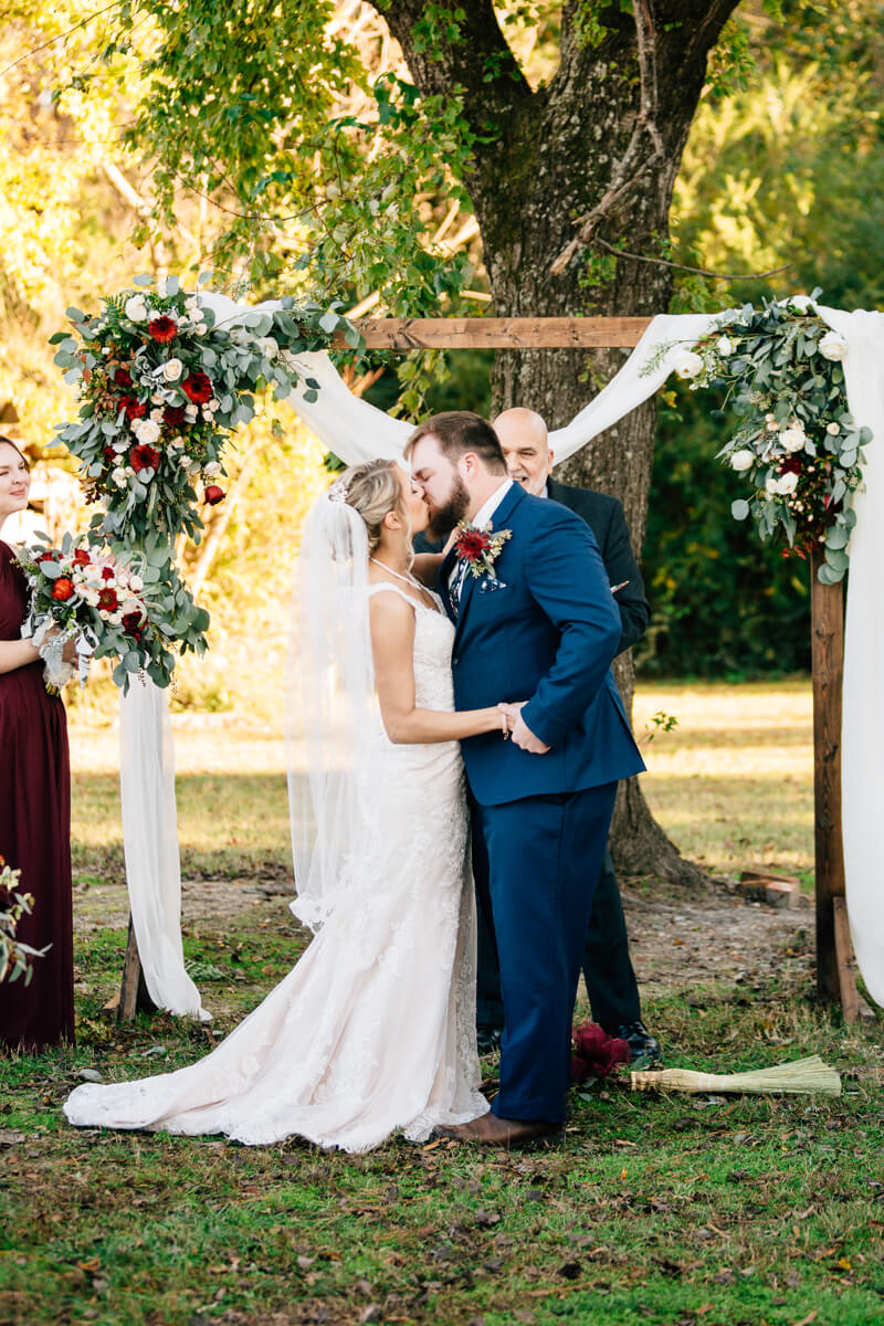goldsboro-north-carolina-wedding-14.jpg