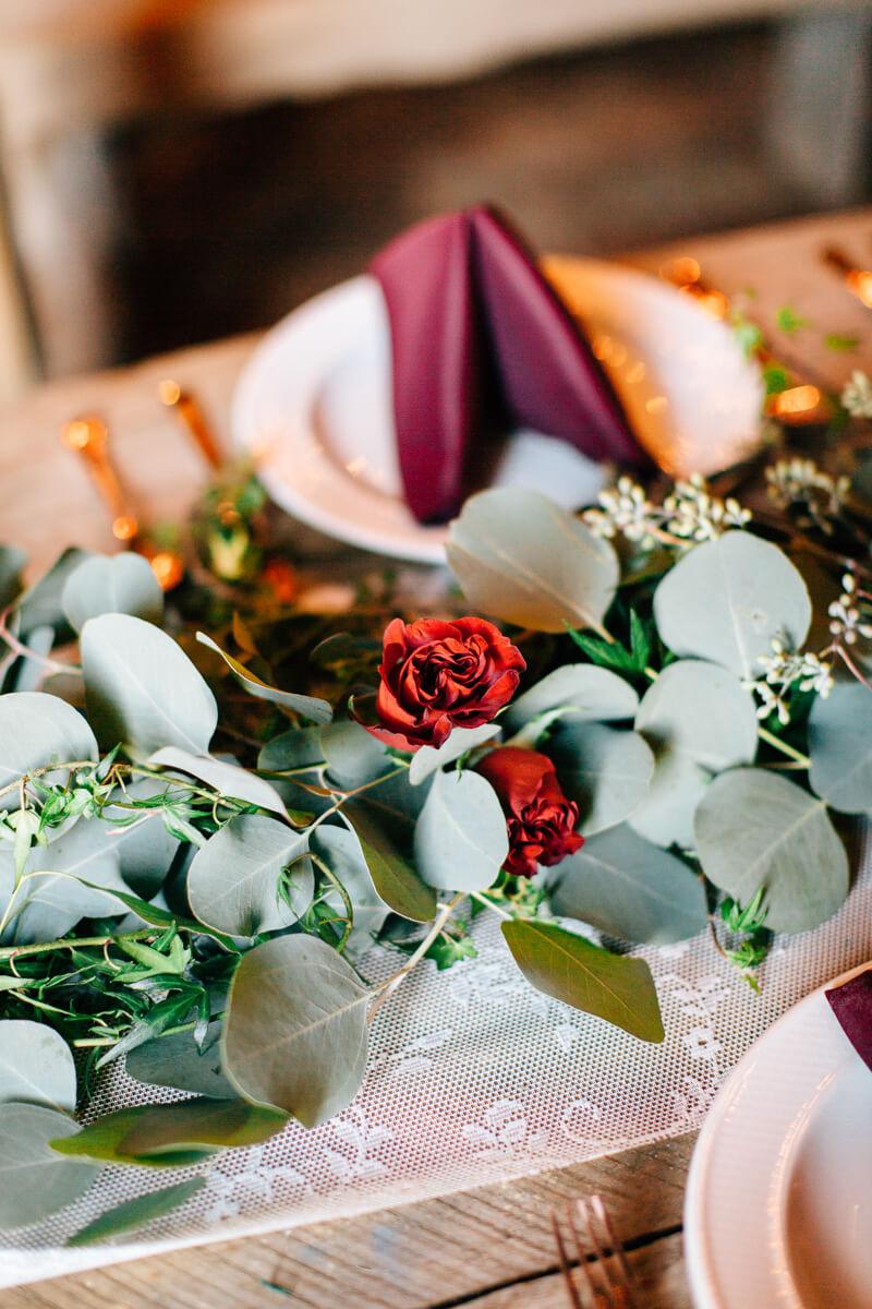 goldsboro-north-carolina-wedding-9.jpg