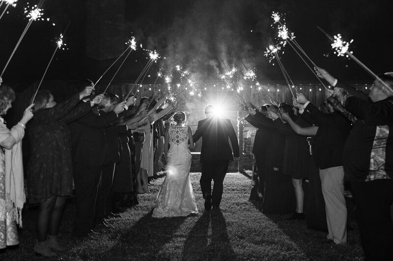 goldsboro-north-carolina-wedding-22.jpg