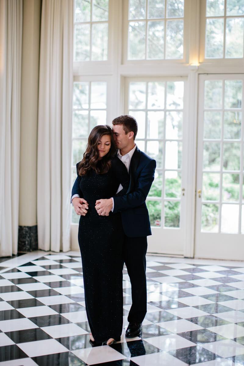 elegant-charlotte-engagement-photos.jpg