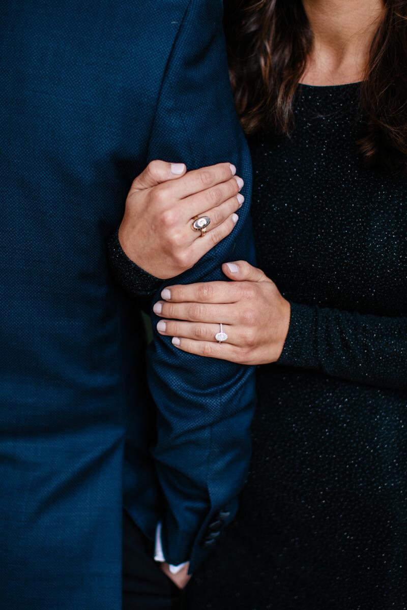 elegant-charlotte-engagement-photos-3.jpg
