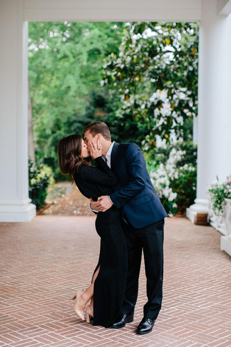 elegant-charlotte-engagement-photos-7.jpg