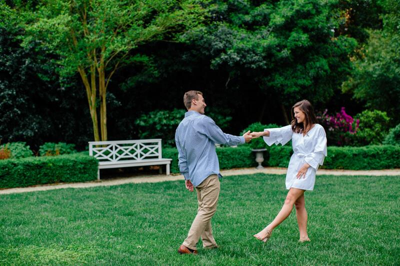 elegant-charlotte-engagement-photos-16.jpg