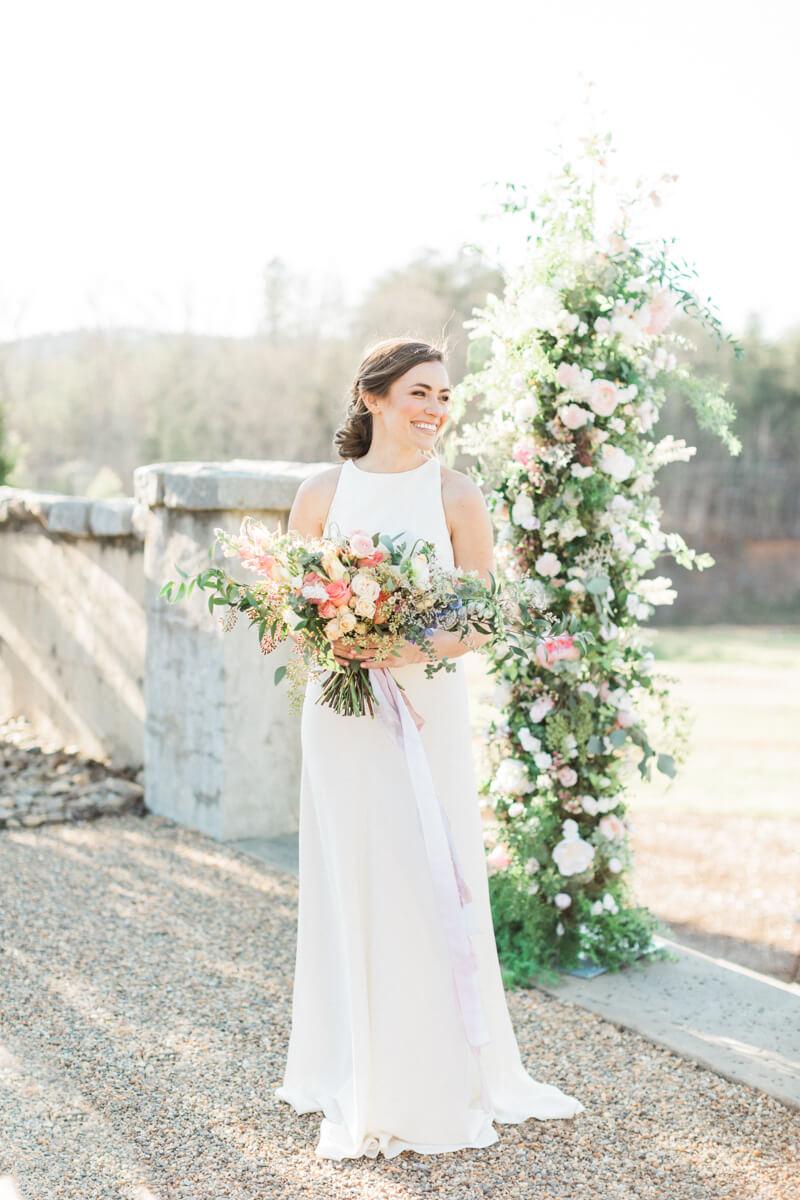 travelers-rest-sc-wedding-shoot-17.jpg