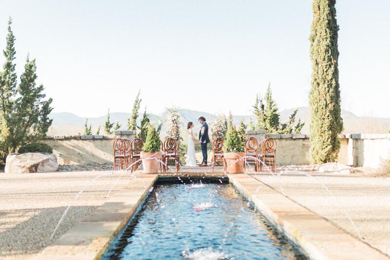 travelers-rest-sc-wedding-shoot-11.jpg