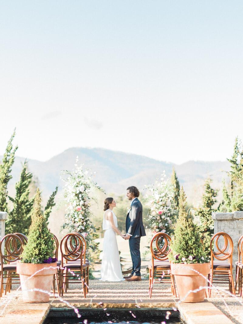 travelers-rest-sc-wedding-shoot-12.jpg