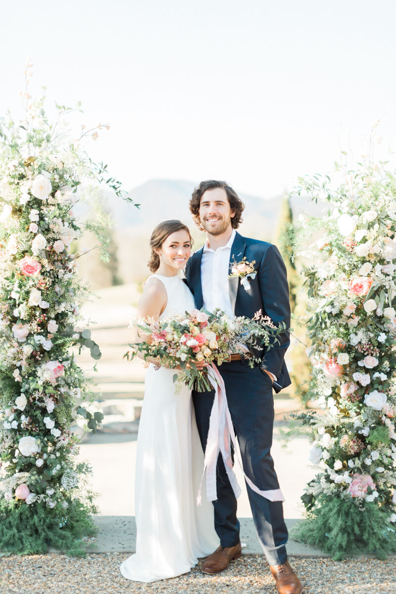 travelers-rest-sc-wedding-shoot-14.jpg