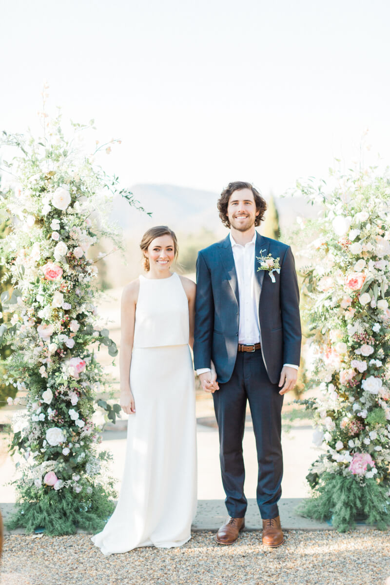 travelers-rest-sc-wedding-shoot-13.jpg
