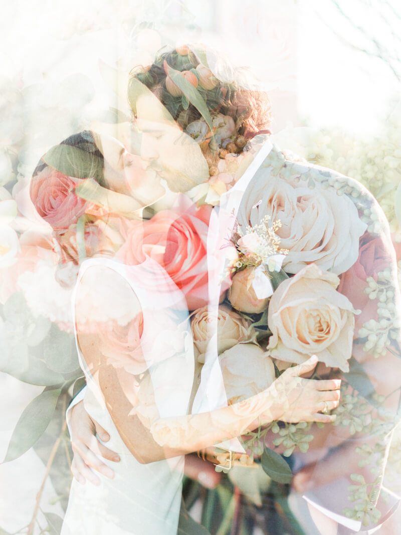 travelers-rest-sc-wedding-shoot-22.jpg