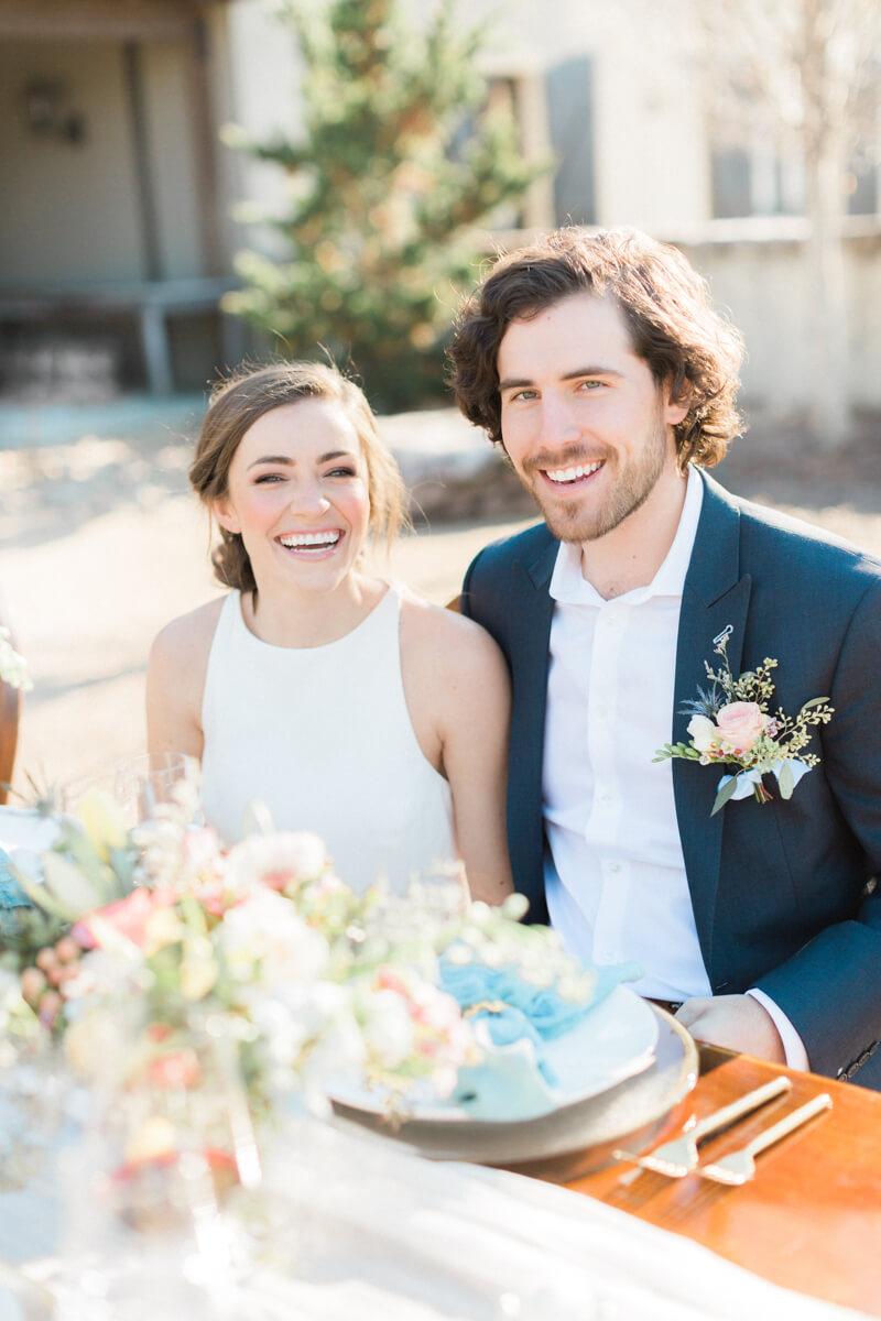 travelers-rest-sc-wedding-shoot-8.jpg