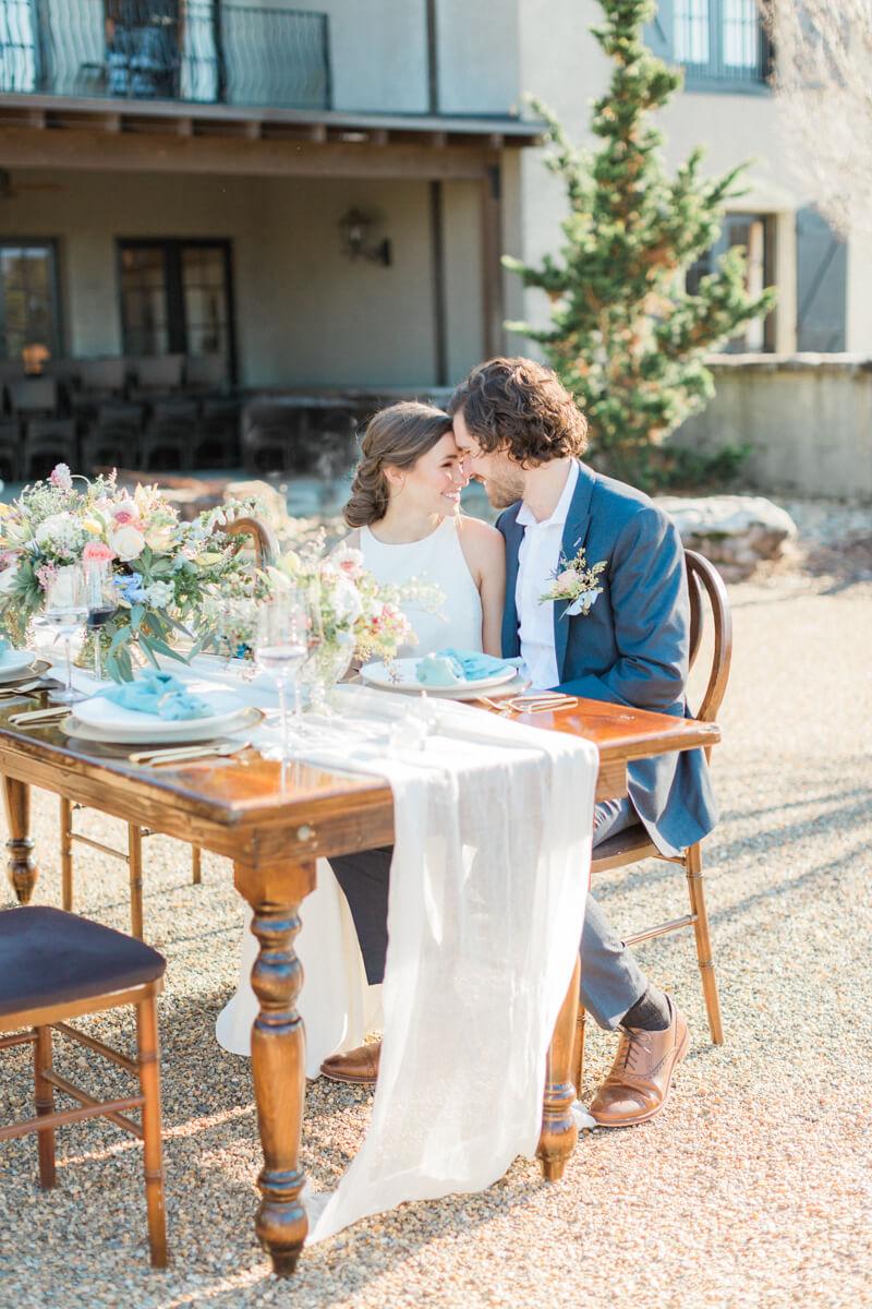 travelers-rest-sc-wedding-shoot-9.jpg