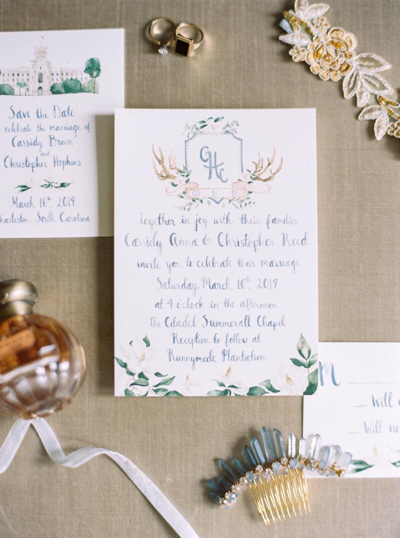 runnymede-plantation-wedding-16.jpg