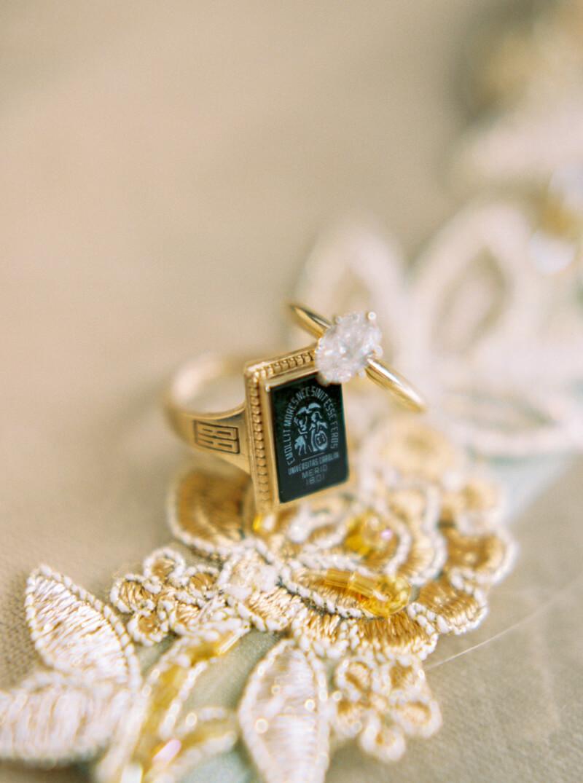 runnymede-plantation-wedding-20.jpg