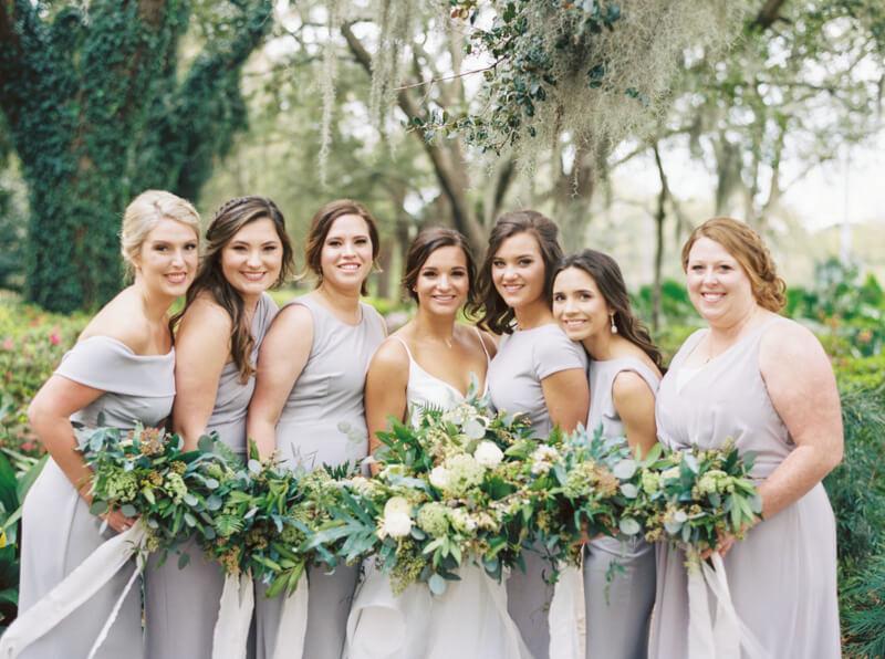 runnymede-plantation-wedding-32.jpg