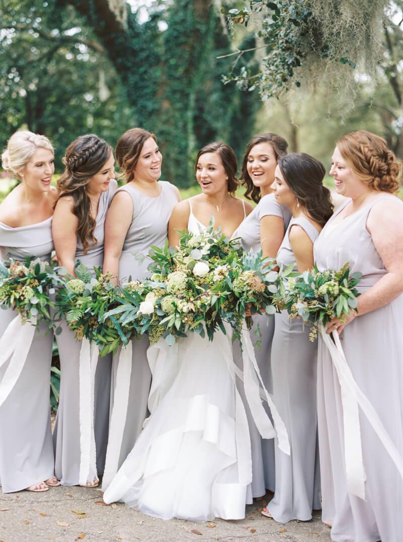 runnymede-plantation-wedding-33.jpg