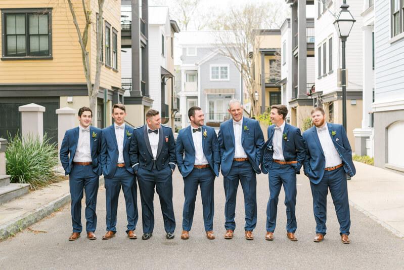 runnymede-plantation-wedding.jpg