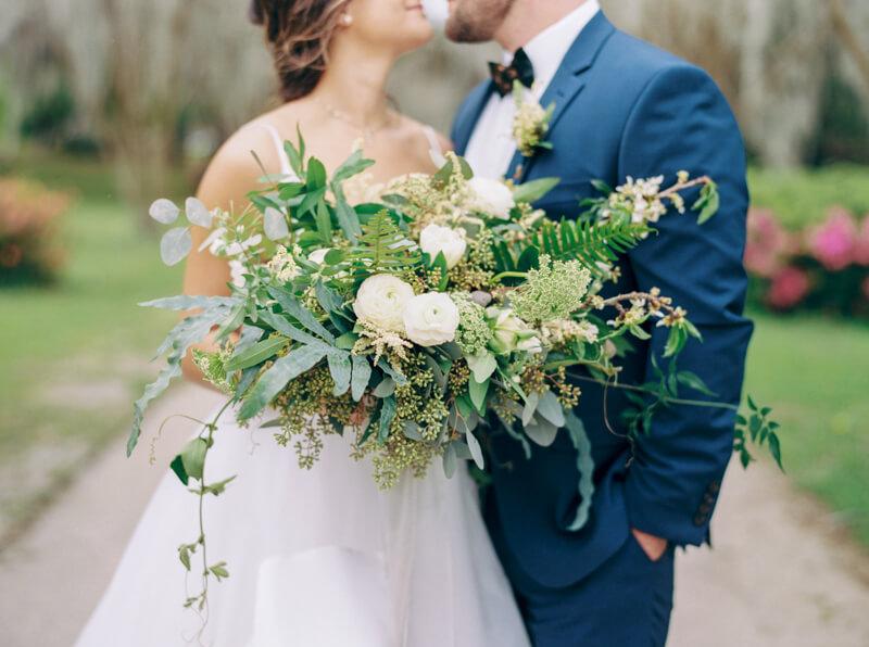 runnymede-plantation-wedding-34.jpg
