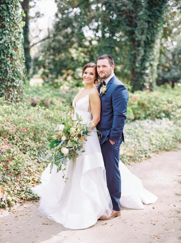 runnymede-plantation-wedding-13.jpg