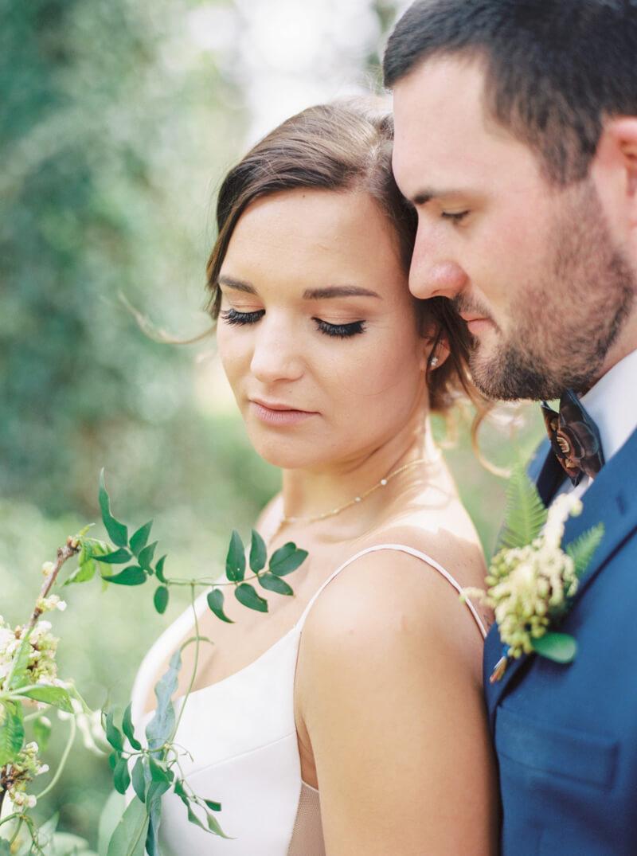 runnymede-plantation-wedding-14.jpg