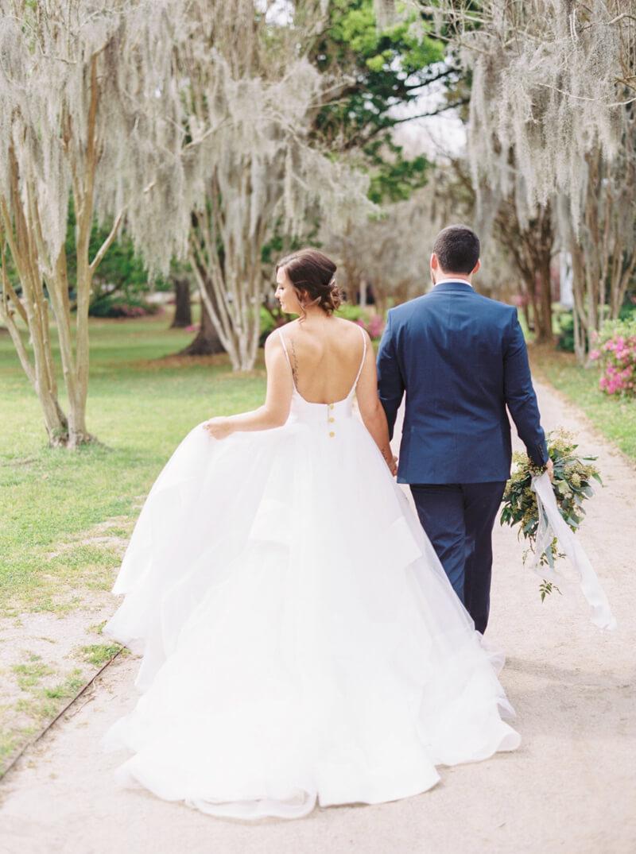 runnymede-plantation-wedding-11.jpg
