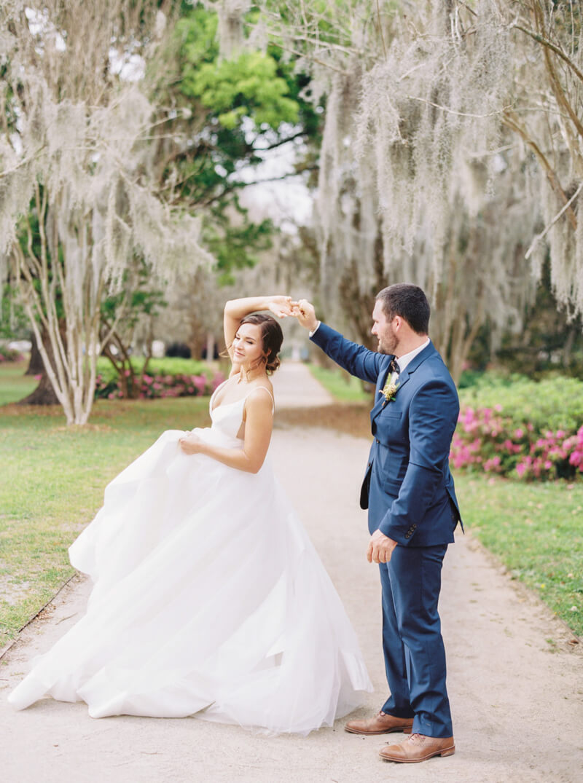 runnymede-plantation-wedding-12.jpg