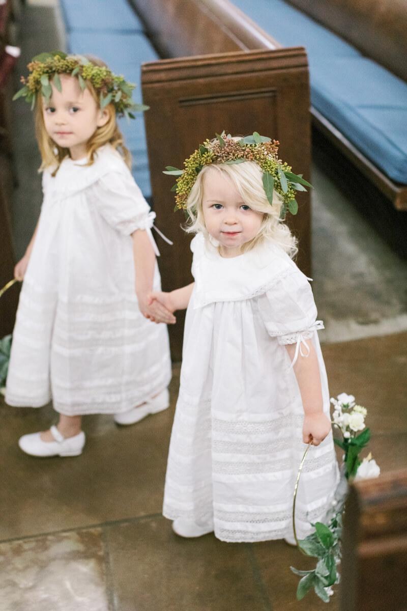 runnymede-plantation-wedding-3.jpg